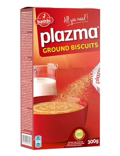 Plazma_Ground-Biscuits