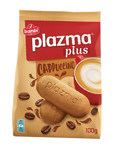 Plazma_Plus_Cappaccino